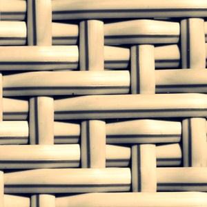 struktur_3