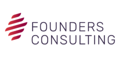 Founders Consulting